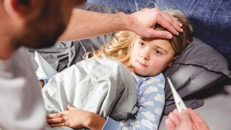 нурофен суспензия инструкция по применению для детей