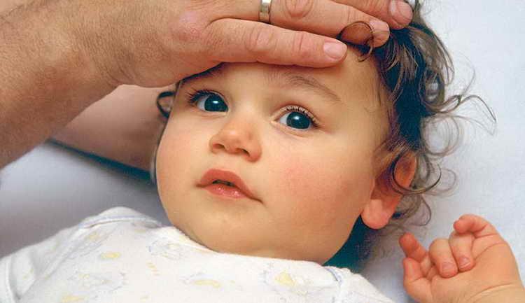 нурофен для детей через сколько действует