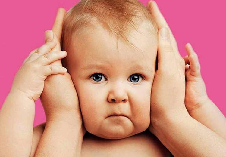 передозировка нурофена для детей