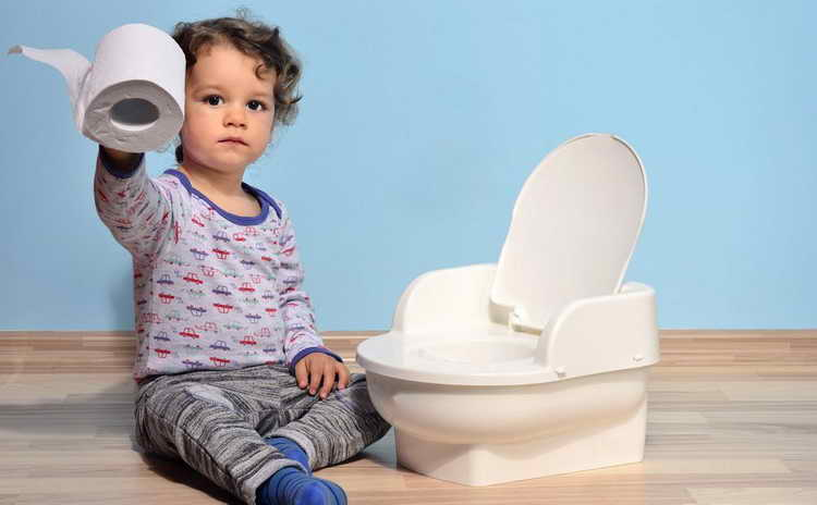 как давать смекту ребенку