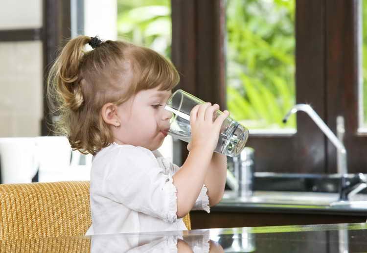 как давать смекту ребенку 2 года