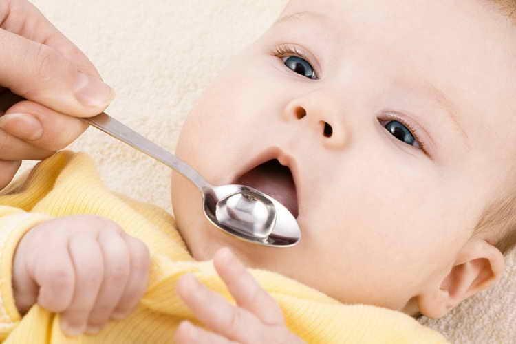 таблетки для профилактики глистов у детей