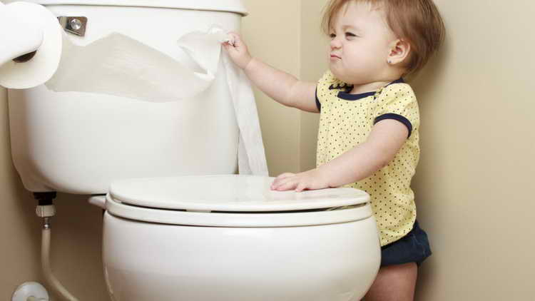 почему у ребенка запах изо рта