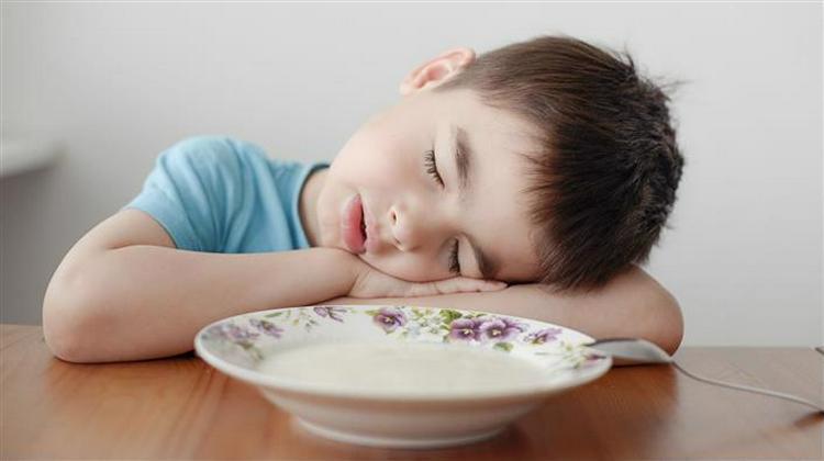 Препарат может вызвать вызвать сонливость, поскольку принадлежит всего лишь к первому поколению антигистаминов.