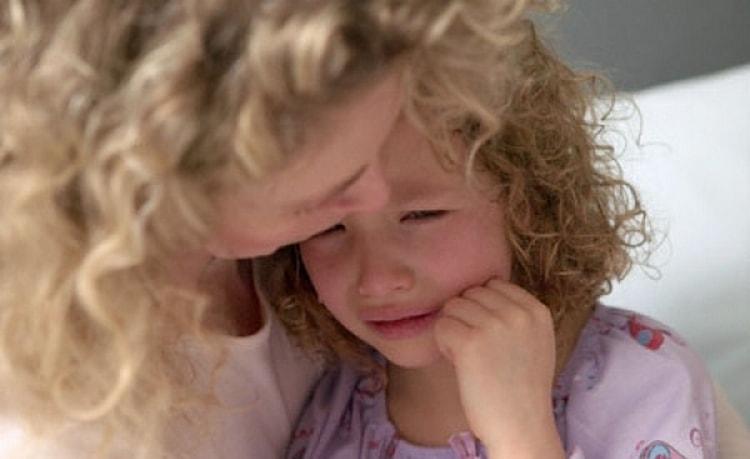 Фенибут может вызвать и побочные действия у детей.