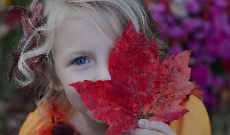 Есть отзывы о применении Фенибута даже для детей 3 лет.
