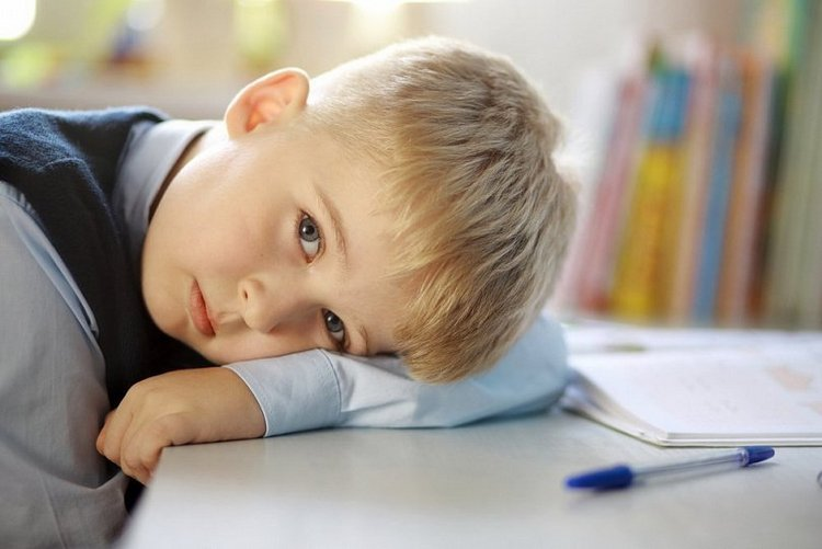 Хотя препарата считается более безопасным для деток постарше, есть отзывы о применении Фенибута для детей 2 лет.
