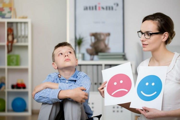 Перед тем как давать Фенибут ребенку, следует проконсультироваться с опытным и надежным врачом.