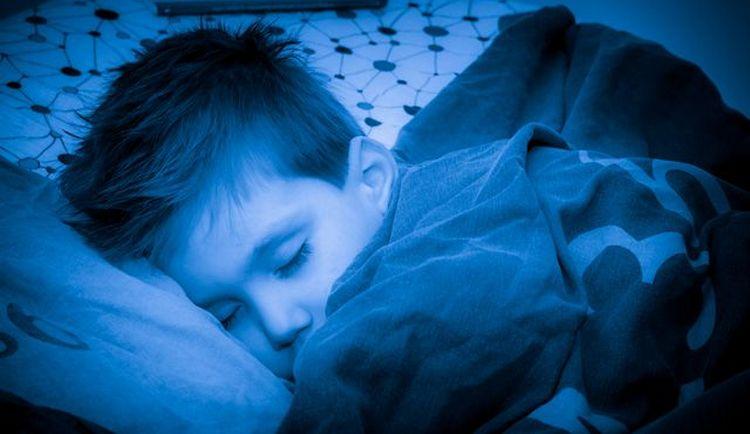 В некоторых случаях препарат может вызвать сонливость или даже нарушения сна.