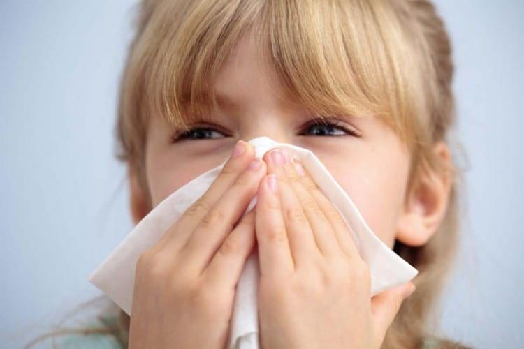 Обычно этот иммуностимулятор назначают при частых простудных заболеваниях у детей.