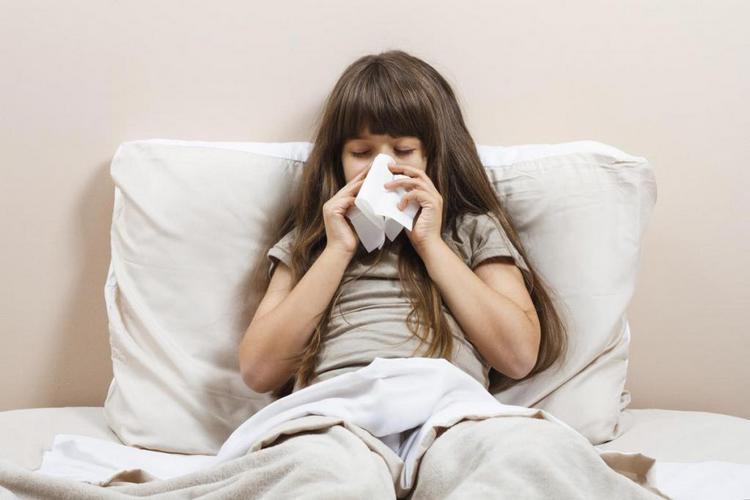 Известно, что у препарата есть ряд побочных эффектов.