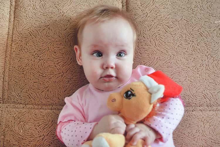 Есть немало отзывов о положительных результатах при использовании Кортексина для детей до года.
