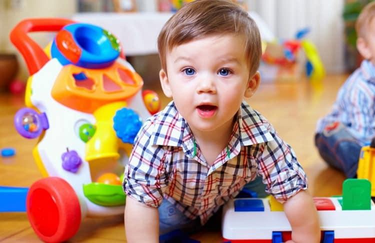 Немало и положительных отзывов о помощи Кортексина для детей при задержке речи.