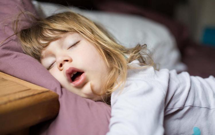 Есть немало положительных отзывов о применении Лимформиозота для детей при аденоидах.