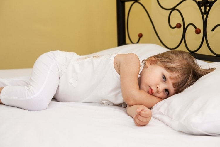 Врач может назначить этот препарат и при недугах опорно-двигательного аппарата ребенка.