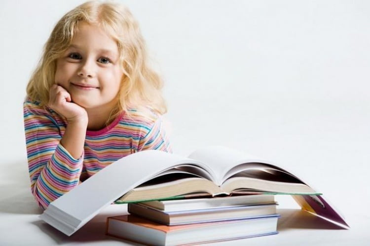 ткое лекарство помогает ребенку справиться с излишними психологическими и эмоциональными нагрузками.