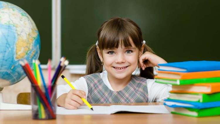 Есть немало положительных отзывов родителей о применении Пикамилона детям.