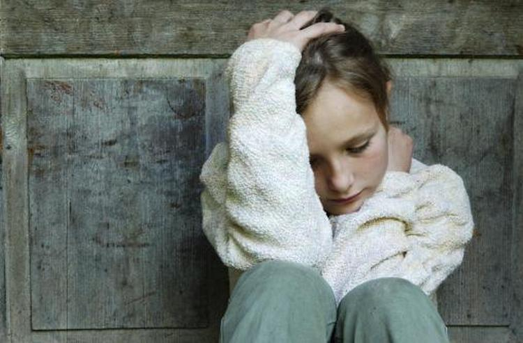 Согласно инструкции по применению, для детей Пикамилон назначают при нестабильных психических состояниях, есть и положительные отзывы о применении лекарства.