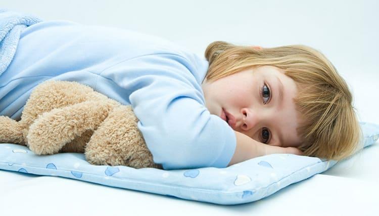 Поскольку препарат достаточно сильный, он может вызывать побочные реакции, и в такой ситуации лучше поискать аналог Полидекса для носа для детей.