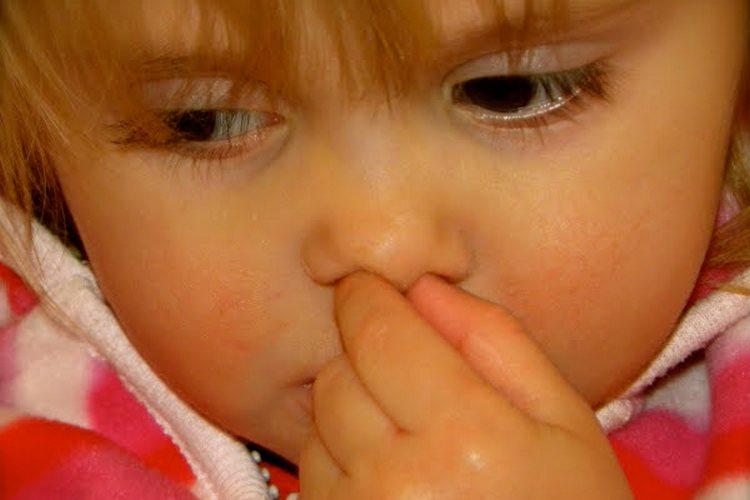 Лекарство помогает при насморке, гайморите.