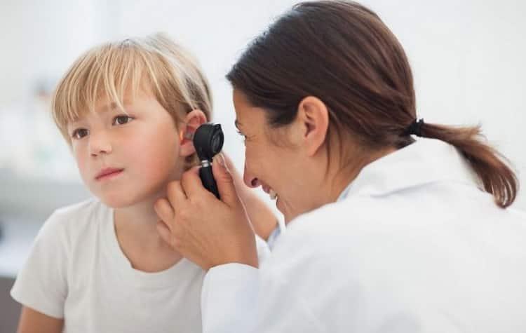 Анауран: инструкция по применению для детей