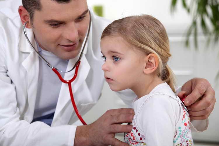 ацц сироп для детей отзывы
