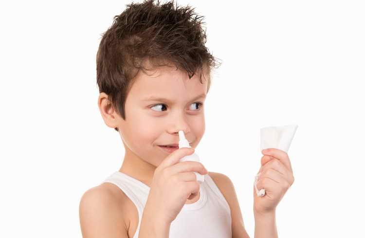 авамис или назонекс что лучше ребенку