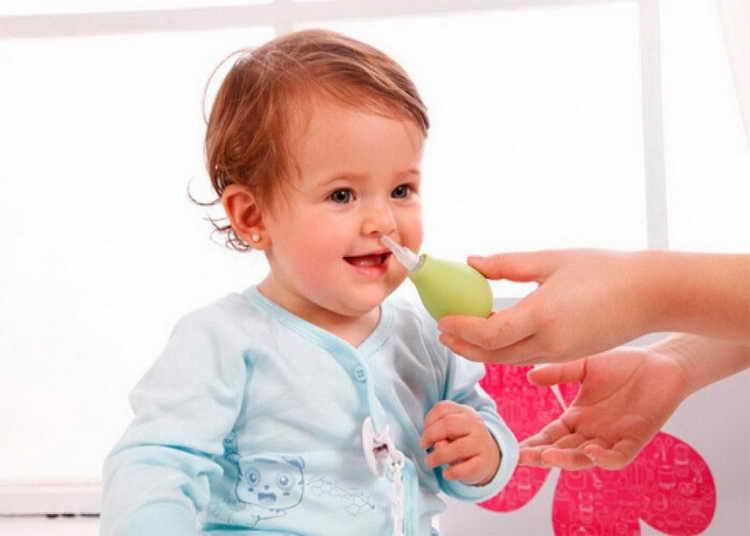 деринат капли в нос инструкция для детей