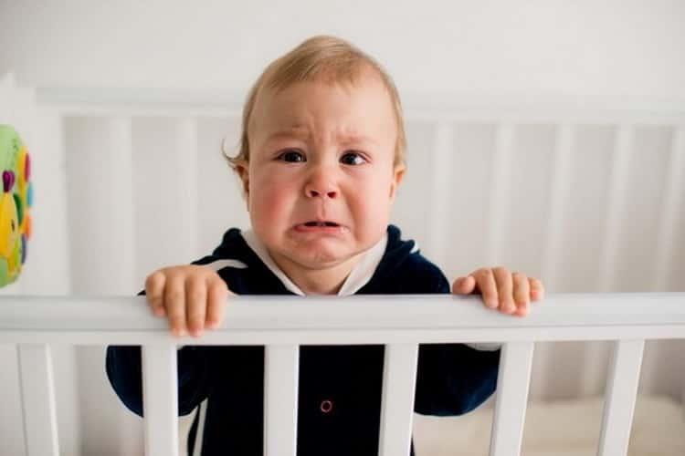 Дормикинд: инструкция по применению для детей