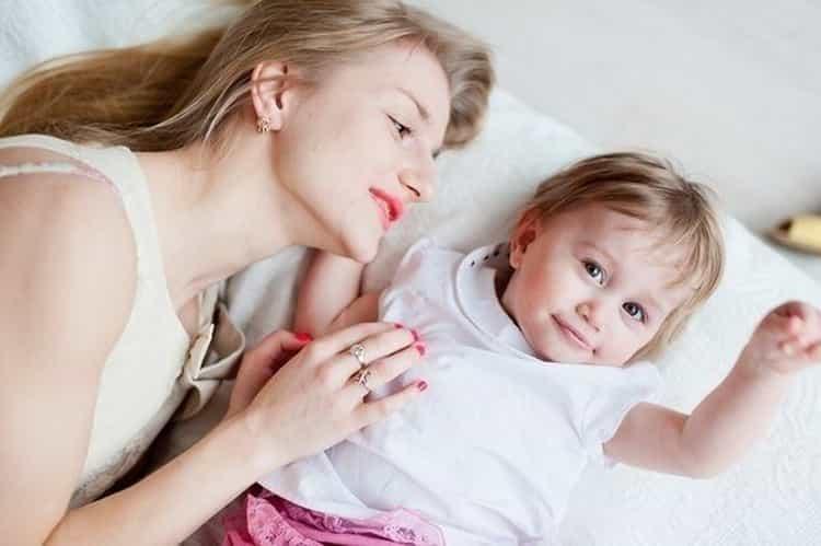 Дормикинд для детей: отзывы и инструкция по применению