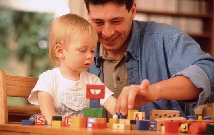 энцефабол для детей отзывы для развитие речи