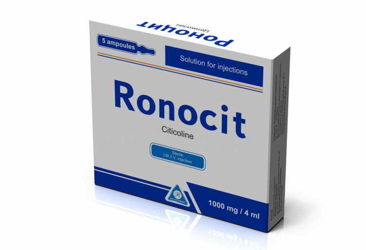 Роноцит