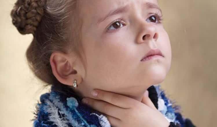 Фарингосепт для детей: отзывы и инструкция по применению