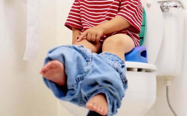 Фосфалюгель для детей: отзывы и инструкция по применению