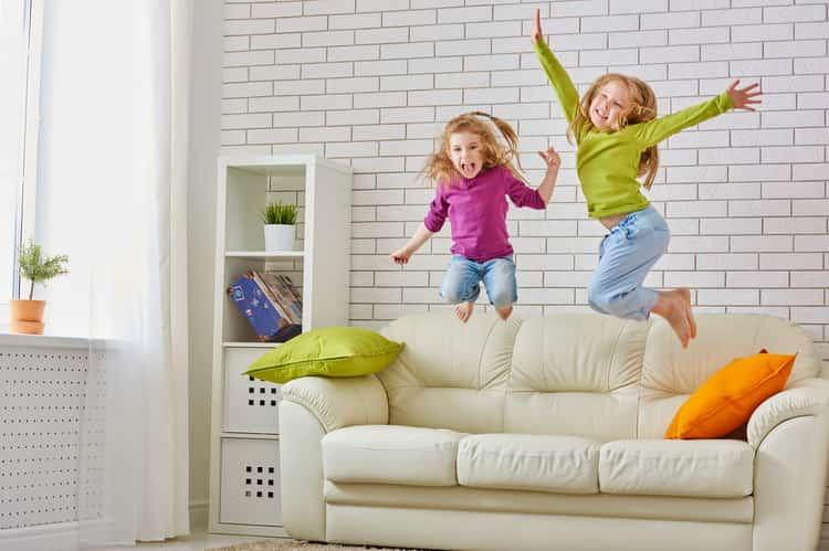 Глицин: инструкция по применению для детей