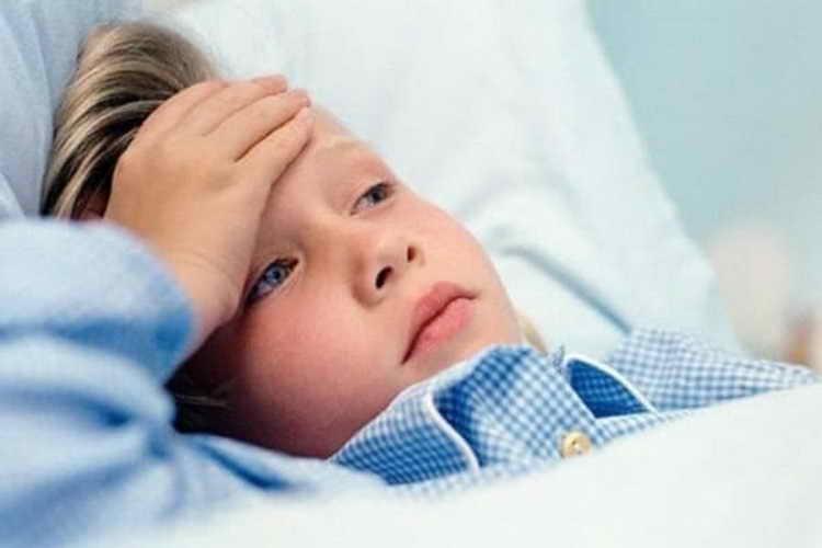 как принимать грудной эликсир детям