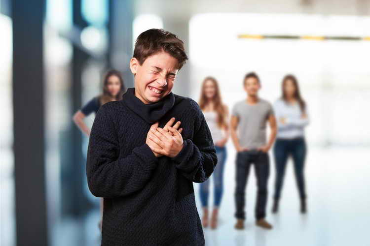 Противопоказания и вероятные побочные эффекты от кленбутерола