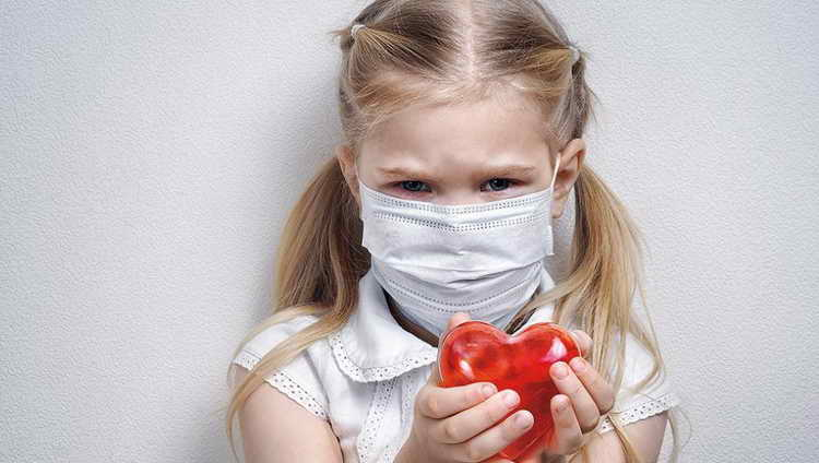 кленбутерол сироп от кашля инструкция для детей