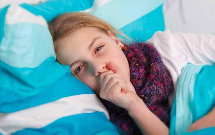 кленбутерол отзывы от кашля для детей