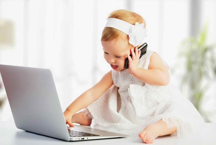 назонекс инструкция по применению для детей отзывы