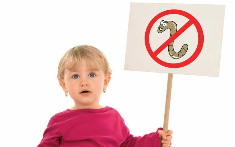 пирантел или немозол что лучше для ребенка