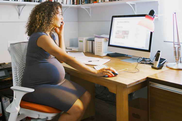 оциллококцинум можно ли при беременности