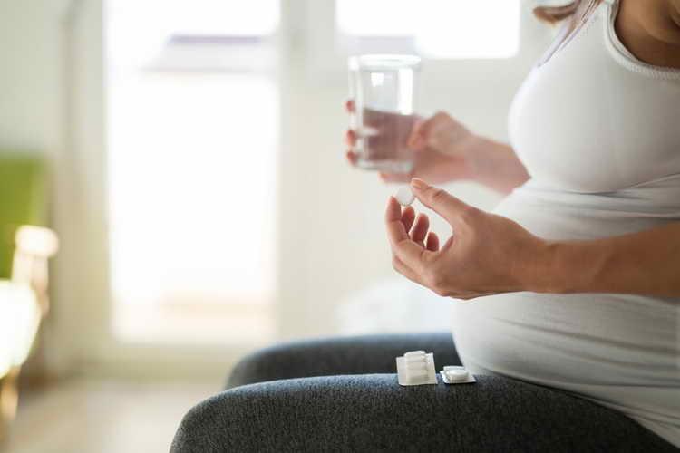 оциллококцинум для беременных