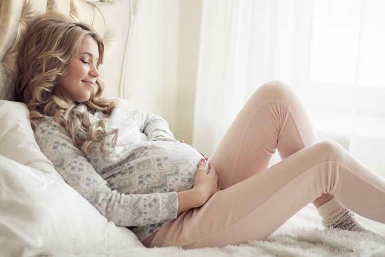 оциллококцинум при беременности 2 триместр