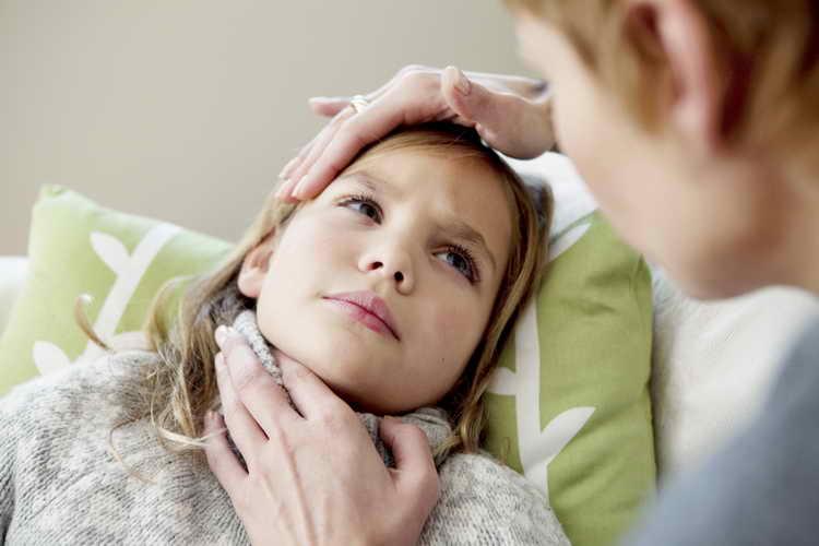 оцилокакцилум для детей дозировка