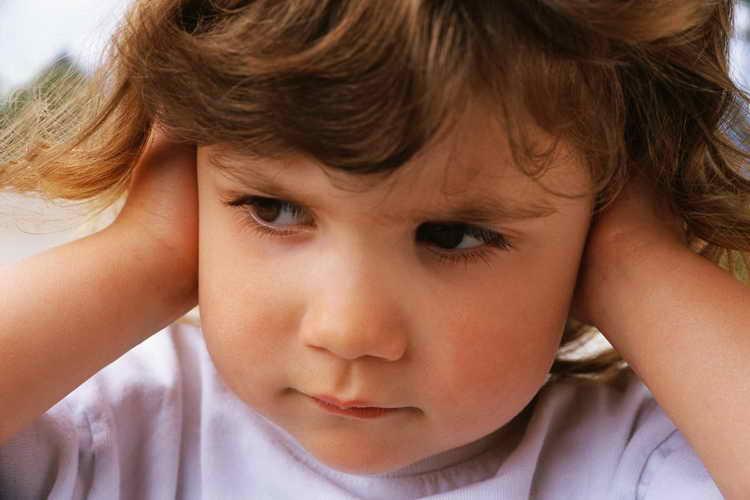 пантогам для чего назначают детям отзывы
