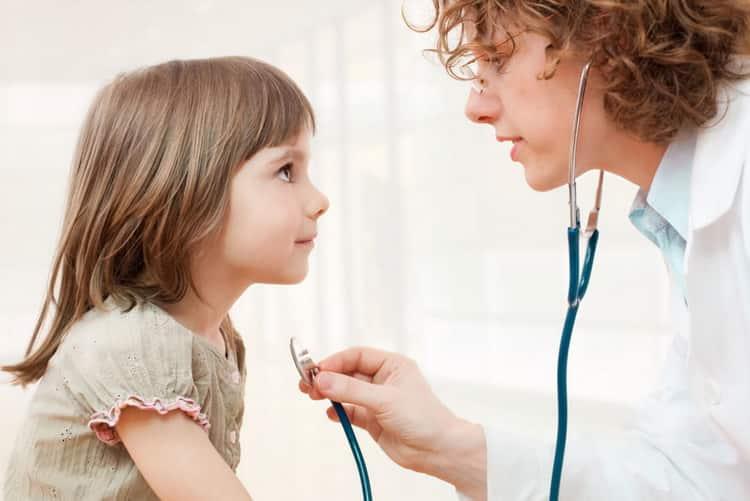 полиоксидоний свечи инструкция по применению для детей