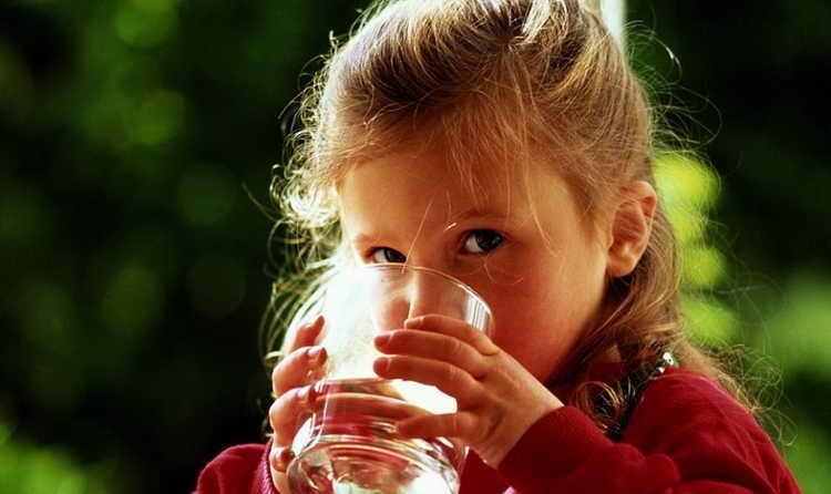 сингуляр 4 мг инструкция для детей