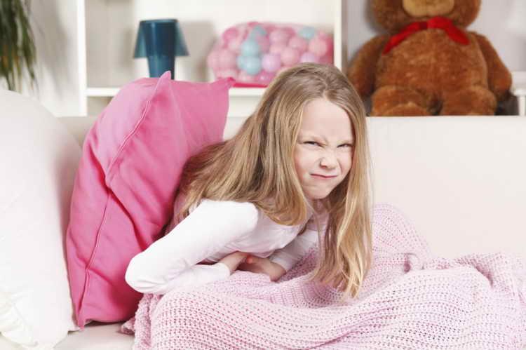 сингуляр 4 мг отзывы для детей