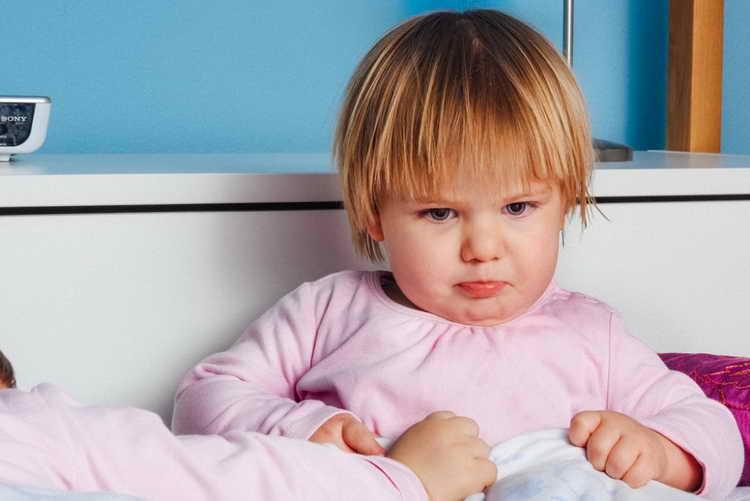 сингуляр побочные эффекты у детей